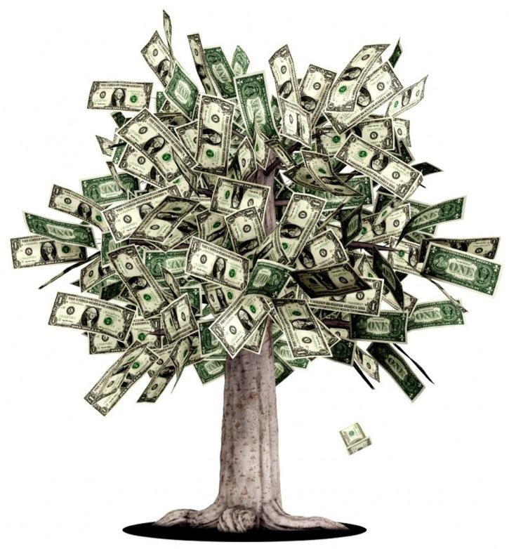 hvor er det billigst at låne penge